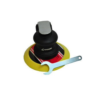 Picture of AirBase EATOS60S1P 6 in Industrial Random Orbital Air Sander
