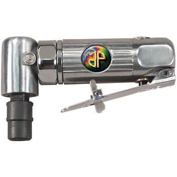 Astro Pneumatic T20AH 1\/4 in. Angle Head Die Grinder