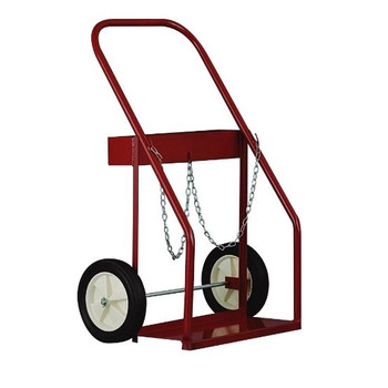 Picture of American Power Pull 5200 Welding Cart