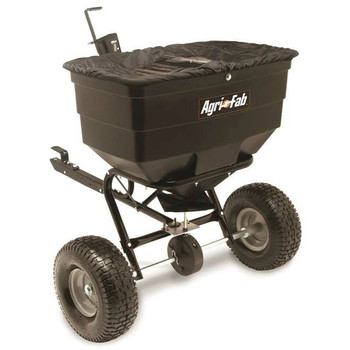 Ariens 715036 20 Gallon Tow-Behind Spreader Sale $339.99 SKU: arnn715036 ID# 715036 UPC# 52613453292 :