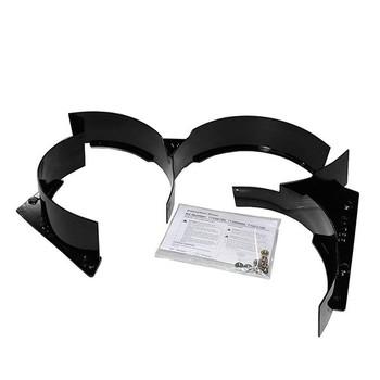 Ariens 792135 52 in. Grass Mulching Kit for Max Zoom and ZT HD Mowers Sale $154.99 SKU: arnn792135 ID# 792135 UPC# 751058036915 :