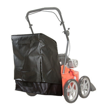 Picture of Ariens 795296 Mesh Collection Bag for APV All-Purpose Vac