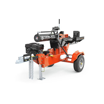 Picture of Ariens 917001 169cc Gas 27 Ton Log Splitter