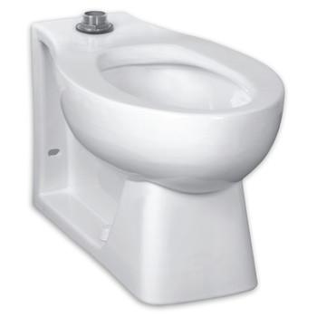 American Standard Toilet Bowls Upc Amp Barcode Upcitemdb Com