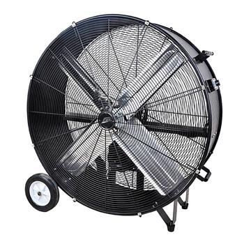 Picture of ATD 30342 42 in Belt Drive Drum Fan