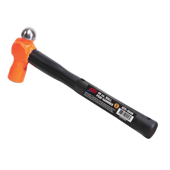Picture of ATD 4048 Ball Pein Hammer 48oz