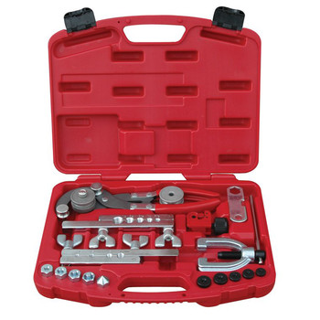ATD 5478 Master Flaring and Tubing Tool Set