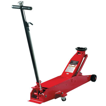 ATD 7390 5-Ton Long Chassis Hydraulic Service Jack Sale $737.99 SKU: atdn7390 ID# 7390 UPC# 663126073909 :