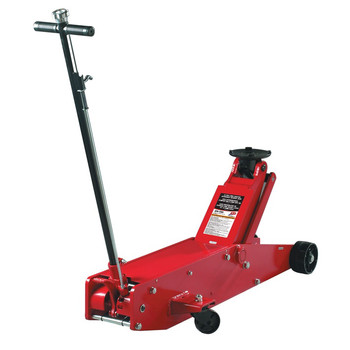 ATD 7391 10-Ton Long Chassis Hydraulic Service Jack Sale $1067.99 SKU: atdn7391 ID# 7391 UPC# 663126073916 :