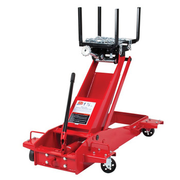 Picture of ATD 7437 1-12-Ton Low Lift Hydraulic Transmission Jack