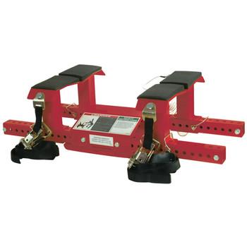 ATD 7470 Transmission Jack Fuel Tank Adapter Sale $207.99 SKU: atdn7470 ID# 7470 UPC# 663126074708 :