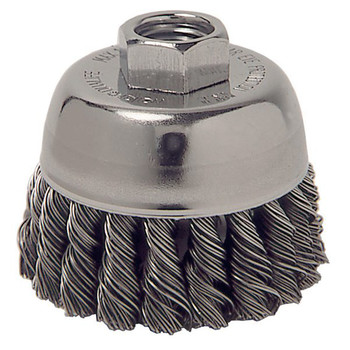 Picture of ATD 8284 4 in Knot-Style Cup Brush
