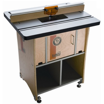 Bench Dog 40-300 ProMax RT Complete Router Table