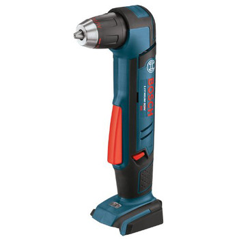 Bosch ADS181B 18V Cordless Lithium-Ion 1\/2 in. Right Angle Drill Driver (Bare Tool)