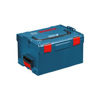 Bosch L-BOXX3 10 in. Stackable Storage Case