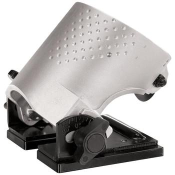Bosch PR005 Tilt Base for Palm Router