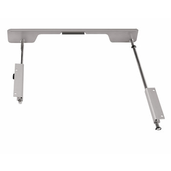 Bosch TS1008 Left Side Support Extension for Table Saw