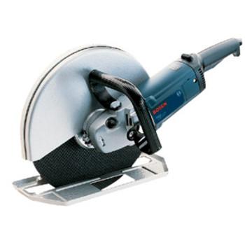Picture of Bosch 1364-46 12 in Abrasive Cutoff Machine