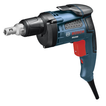 Picture of Bosch SG250-RT 2500 RPM Screwgun
