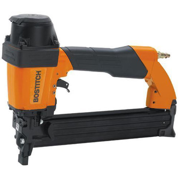 Bostitch 650S4-1 16-Gauge 1/2 in. Crown 2 in. Sheathing and Siding Stapler Sale $374.99 SKU: BSTN650S4-1 ID# 650S4-1 UPC# 77914029014 :