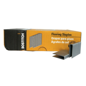 Bostitch BCS1516-1M 2 in. Hardwood Flooring Staples (1,000-Pack)