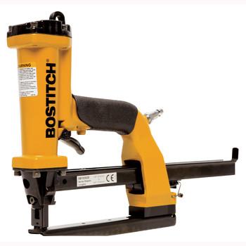 Bostitch P51-5B 1/2 in. Crown 5/8 in. Pneumatic Carton Closer Stapler Sale $557.99 SKU: bstnp51-5b ID# P51-5B UPC# 77914053392 :