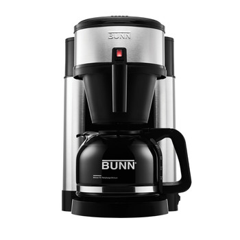 Picture of BUNN NHS Velocity Brew 10-Cup Home Coffee Brewer