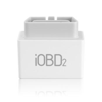 Picture of CanDo IOBD2 iOBD2 Code Reader