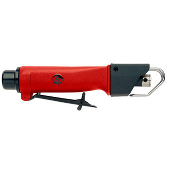 Chicago Pneumatic 7900 Air Reciprocating Saw Sale $109.99 SKU: cptn7900 ID# 7900 UPC# 15451528232 :
