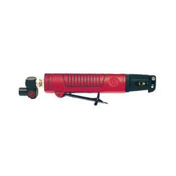 Chicago Pneumatic 7901 Low Vibration Air Reciprocating Saw Sale $137.99 SKU: cptn7901 ID# 7901 UPC# 15451564414 :