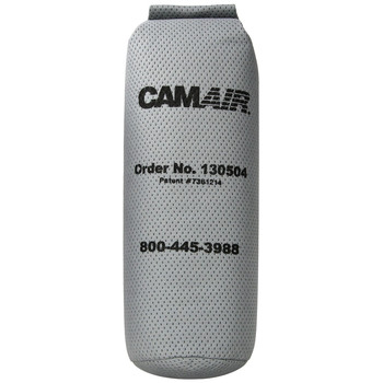 DeVilbiss 130504 CamAir Replacement Desiccant Cartridge for CT30 Filters