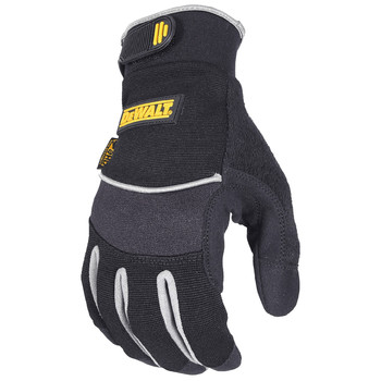 Picture of Dewalt DPG200XL All-Purpose Synthetic Gloves X-Large