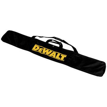 Dewalt DWS5025 Track Bag
