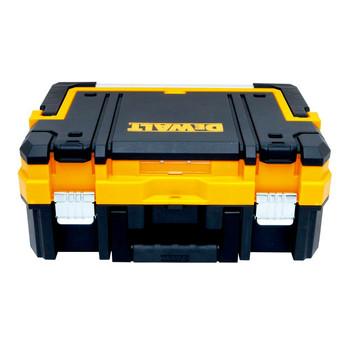 Dewalt DWST17808 TSTAK-1 Long Handle Stackable Organizer