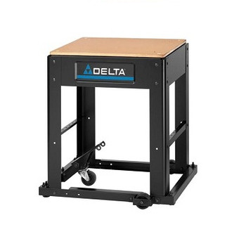 Delta 22-592 Portable Planer Stand