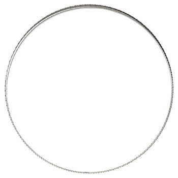 Delta 28-050 105 in. Long Band Saw Blade (6 TPI)