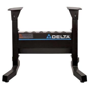 Delta 46-462 Midi-Lathe Stand