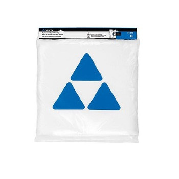 Delta 50-890 1 Micron Replacement Top Filter Bag