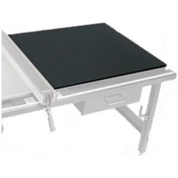 Delta 78-918BT2 Biesemeyer Fence Table Board