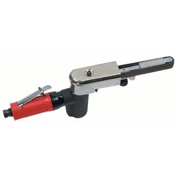 Dynabrade 18100 Autobrade 0.5 HP 20,000 RPM Abrasive Belt Grinder