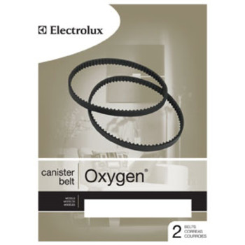 Picture of Electrolux EL093B Oxygen Oxygen Ultra and Oxygen 3 Canister Belt 2-Pack