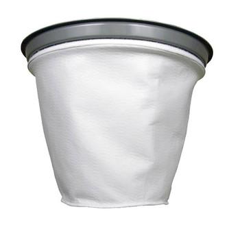 Fein 913079AGA6 5 Micron Cloth Filter Bag