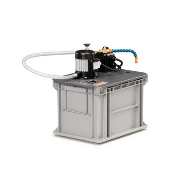Fein GXW GRIT GX Cooling Lubricant Module