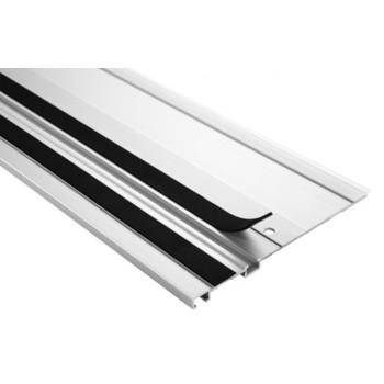 Festool 485724 32.8 ft. Adhesive Strip Roll