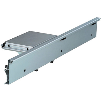 Festool 492100 CMS Sliding Table Sale $361.00 SKU: FESN492100 ID# 492100 UPC# 14549031593 :