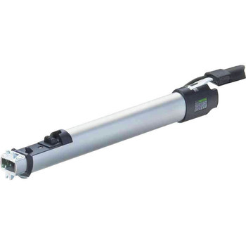 Festool 495169 Extension Attachment for LHS 225 Sale $218.00 SKU: FESN495169 ID# 495169 UPC# 14549090477 :