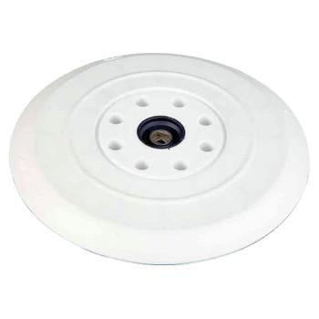 Festool 496106 Sanding Pad Set for LHS 225