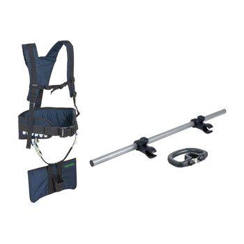 Festool 496911 Support Harness for LHS 225 Sale $240.00 SKU: FESN496911 ID# 496911 UPC# 14549136847 :