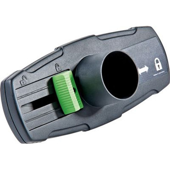Festool 497926 Blast Gate for CT AutoClean Dust Extractors
