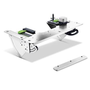 Festool 500175 MFT/3 Adapter Plate for CONTURO Edge Bander Sale $425.00 SKU: fesn500175 ID# 500175 UPC# 14549213777 :